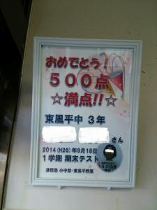 DSC_7682