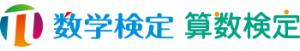 logo_head_sugaku